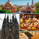 31 Can't Miss Things to Do in Barcelona {Ultimate Travel Guide}