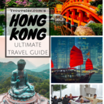 39 Things to Do in Hong Kong (Ultimate Bucket List)