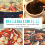 What to Eat in Barcelona – Classic Food Guide
