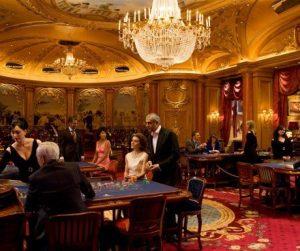 A Luxury Travel Blog The-Ritz-Club-London.jpg.optimal