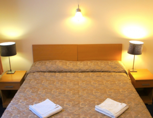 Budget Traveller - Budget Places to Stay in London