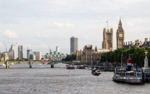 London - AngelaTravels